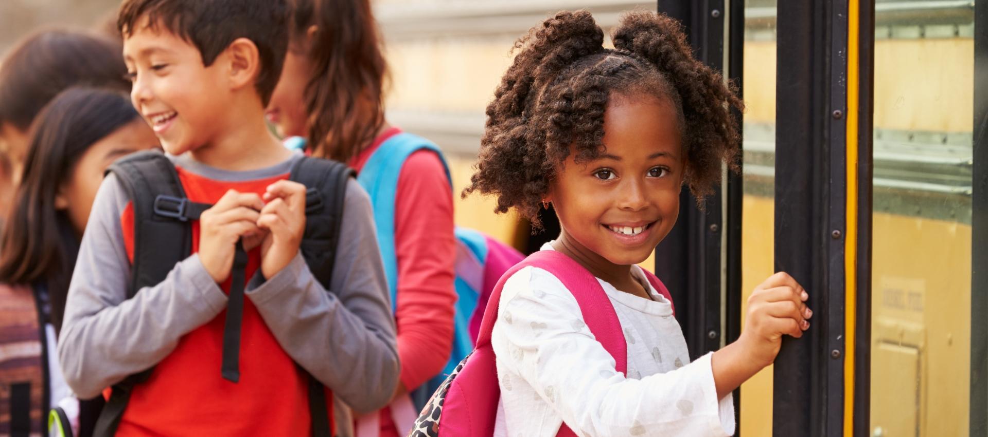Choose a Milwaukee Christian School
